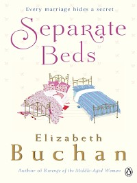 Cover Separate Beds