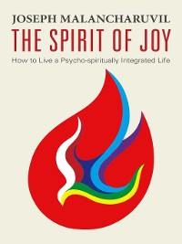Cover The Spirit of Joy