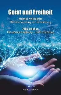 Cover Geist und Freiheit