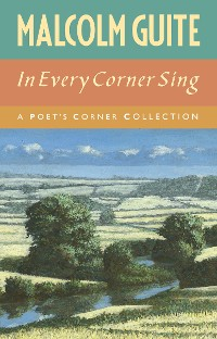 Cover In Every Corner Sing