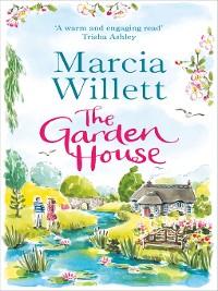 Cover The Garden House
