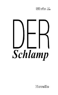 Cover Der Schlamp