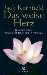 Cover Das weise Herz