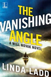 Cover The Vanishing Angle