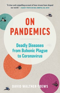 Cover On Pandemics