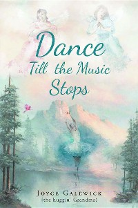 Cover Dance Till The Music Stops