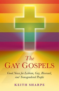 Cover The Gay Gospels