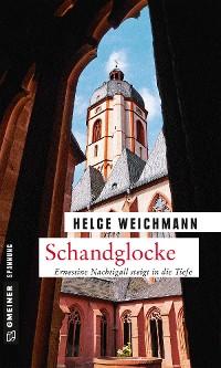 Cover Schandglocke