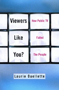 Cover Viewers Like You
