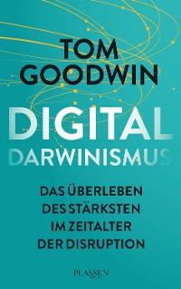 Cover Digitaldarwinismus