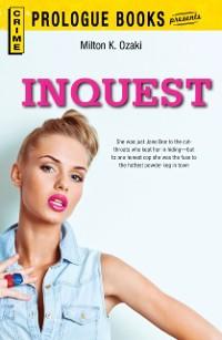 Cover Inquest