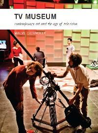 Cover TV Museum