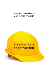 Cover The Economics of Construction