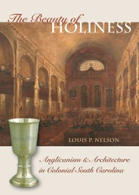 Cover Beauty of Holiness