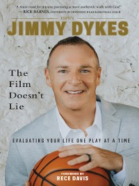 Cover Jimmy Dykes