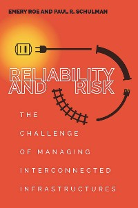 Cover Reliability and Risk