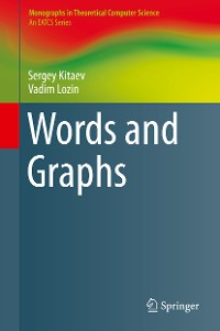 Cover Words and Graphs