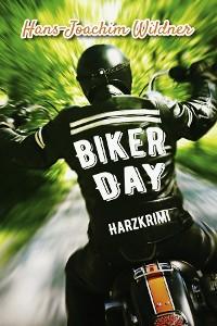 Cover Biker Day