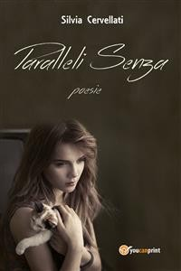 Cover Paralleli Senza