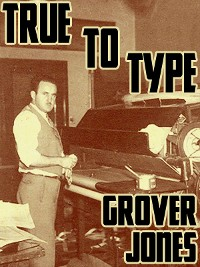 Cover True to Type