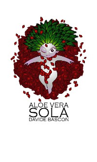 Cover Aloe Vera Sola