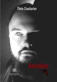 Cover Antidote