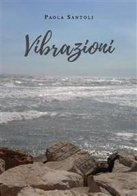 Cover Vibrazioni