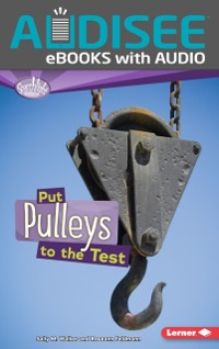 Cover Put Pulleys to the Test