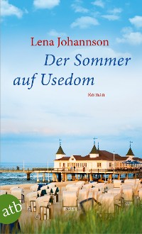 Cover Der Sommer auf Usedom