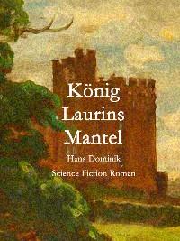 Cover König Laurins Mantel