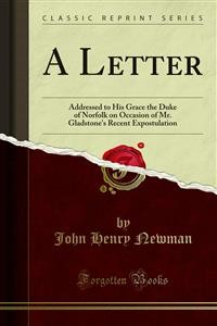 Cover A Letter