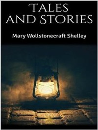 Cover Tales and Stories