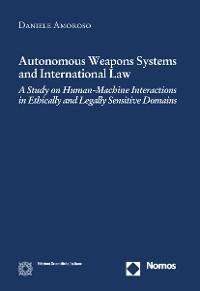 Cover Ambito d'applicazione del diritto dell'Unione europea e ordinamenti nazionali