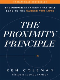 Cover The Proximity Principle