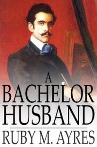 Cover Bachelor Husband