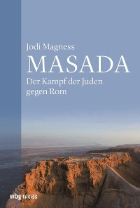 Cover Masada