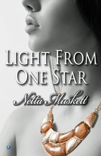 Cover Light From One Star