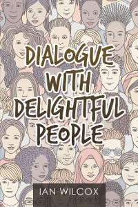 Cover Dialogue with Delightful People