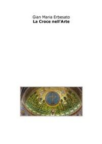 Cover La croce nell'arte