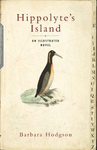 Cover Hippolyte's Island