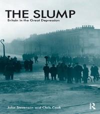 Cover Slump