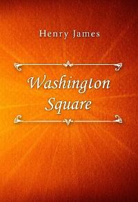 Cover Washington Square