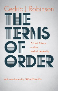 Cover The Terms of Order