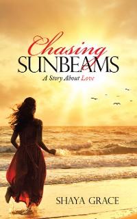 Cover Chasing Sunbeams