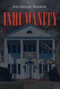 Cover Inhumanity