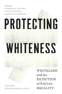 Cover Protecting Whiteness