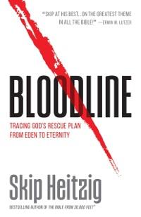 Cover Bloodline