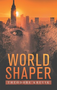 Cover World Shaper