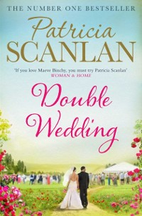 Cover Double Wedding