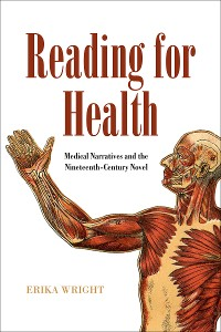Cover Reading for Health